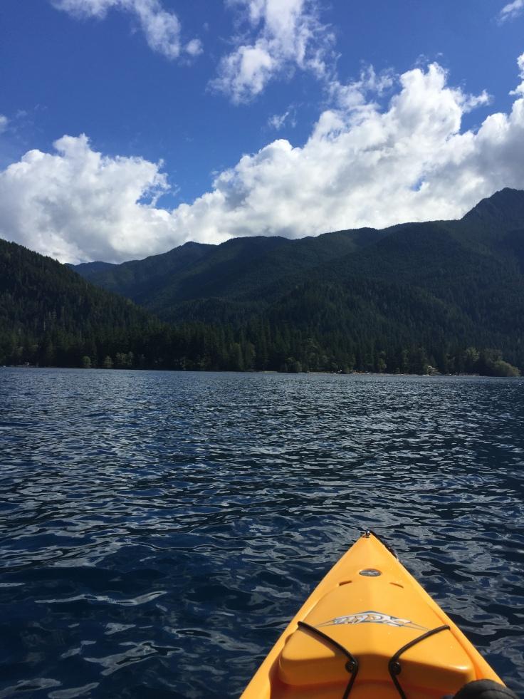 Kayak_Karlene_Cameron